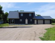 7124 County Road 6, Dumont image