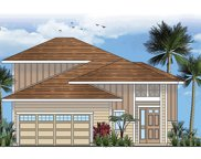 84-000 Maiola Street Unit Lot 6, Waianae image