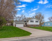 1237 80th Avenue NE, Spring Lake Park image