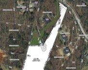 110 Rolling Green Circle, Greenville image