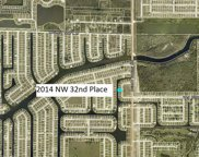 2014 NW 32nd PL, Cape Coral image