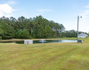 7022 Durgin Place, Awendaw image