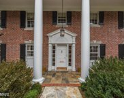 6605 KENNEDY DRIVE, Chevy Chase image