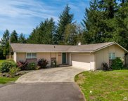 3407 College St SE, Lacey image