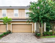301 Coral Beach Circle, Casselberry image