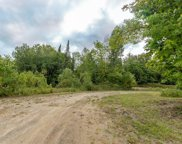 4461 Sioux Camp Road NE, Longville image