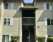 25720 114th Ave SE Unit F306, Kent image