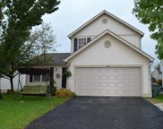 6763 Winbarr Way, Canal Winchester image