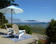 5073 Guemes Island Rd, Anacortes image