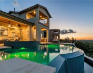 207 Majestic Arroyo Way, Austin image