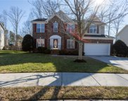 4427 Sunset Rose  Drive, Fort Mill image