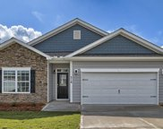 113 Pond Bank Court, Lexington image