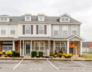 226 Ashley Nicole Ln, Smyrna image