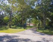 1731 Rosery Road Ne, Largo image