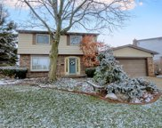 44142 PARKSIDE, Canton Twp image