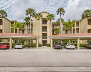 10329 Heritage Bay Blvd Unit 1644, Naples image