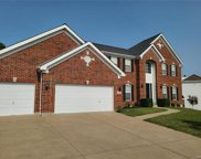 1032 Nooning Tree  Drive, Chesterfield image