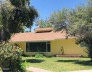 1336 E Marshall Avenue, Phoenix image