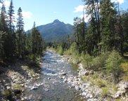 1600 Eagle Creek Loop, Trinity Center image