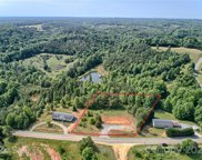 700 Will Green  Road, Tryon image
