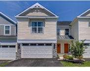 Model-A Hunters Lane, Glen Mills image