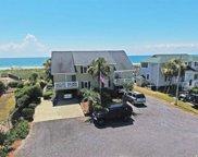 1617 S Waccamaw Drive, Garden City Beach image