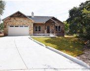 602 Coventry Rd, Spicewood image