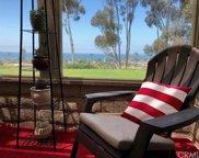 20     Vista Encanta     20 Unit 20, San Clemente image