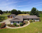 270 Stone Road, Sequim image