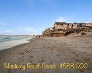 125 Surf Way 337, Monterey image
