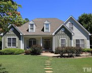 806 Red Hawk Court, Fuquay Varina image