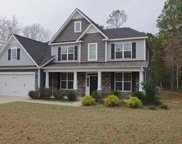259 Mimosa Drive, Sneads Ferry image