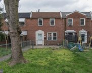 7183 Midway   Avenue, Upper Darby image