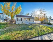286 S Lake View Dr, Clearfield image