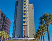 1700 N Ocean Blvd Unit 151, Myrtle Beach image