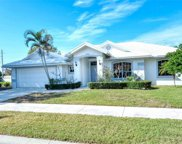 6466 Woodbirch Place, Sarasota image