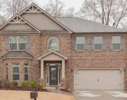 217 Montalcino Way, Simpsonville image