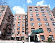 103-25 68 Ave, Forest Hills image