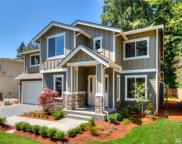 6505 124th Ave NE, Kirkland image