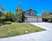 1503 Oburn Court, Campbell image