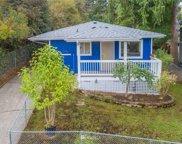 2036 E Harrison, Tacoma image