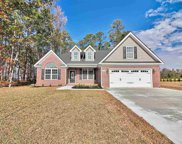 204 Grassy Meadow Ct., Aynor image