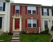 116 BRINSMAID COURT, Baltimore image