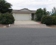 6017 N Dodge Drive, Prescott Valley image