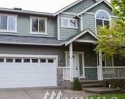 7110 Rothenberg Dr SW, Tumwater image