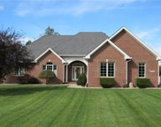 8134 Cottonwood  Drive, Martinsville image