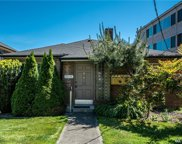 5020 22nd Ave NE, Seattle image