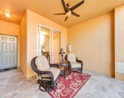 10346 Heritage Bay Blvd Unit 2314, Naples image