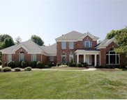 17312 Countryside Manor, Chesterfield image