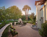 6716 E Kasba Circle, Paradise Valley image